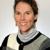 Dr. Lori E Rousche, MD