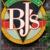BJ's Restaurants