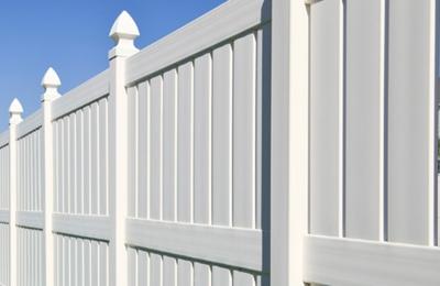 A-1 Fence Co - Morris, AL