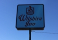 Wilshire Inn Motel - Cushing, OK