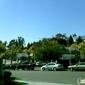 Walmart - Pharmacy - Manteca, CA