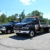 Jack's Auto Body Plus LLC