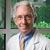 Dr. Richard M Steingart, MD