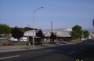 Walgreens - San Bruno, CA