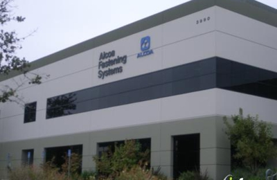 Arconic Fastening Systems 3990 Heritage Oak Ct, Simi Valley