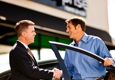 Enterprise Rent-A-Car - Tampa, FL