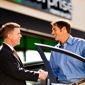 Enterprise Rent-A-Car - Orlando, FL