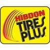 Hibdon Tires Plus