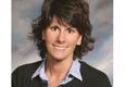 Patti French - State Farm Insurance Agent - Brookville, PA