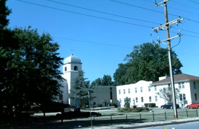 Our Lady Of Mount Carmel - Essex, MD