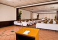 Riverwalk Plaza Hotel - San Antonio, TX