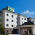 Holiday Inn Hotel & Suites Bloomington-Airport