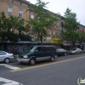 Myrtle Avenue Restaurant Coffee Shop - Ridgewood, NY