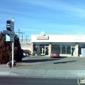 Route 66 Fine Line Tattoo - Albuquerque, NM