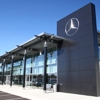 Mercedes-Benz Of Flemington