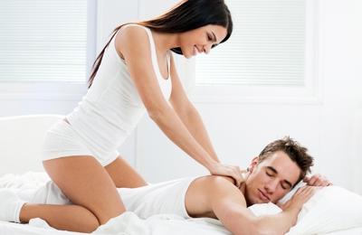 Mermaid massage spa - Richardson, TX