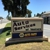 Auto Masters Smog Test Only