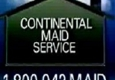 Continental Maid Service - Garfield, NJ