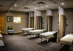 DeCrescenzo Chiropractic - East Providence, RI