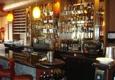 Don Giovanni Restaurant - Mountain View, CA