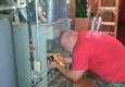 Aaac Service Heating And Air - McDonough, GA. Furnace repair open Saturday in Mcdonough Aaac service Heating and air 7708754113