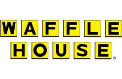 Waffle House - Huntsville, AL