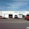 Kool Box Inc