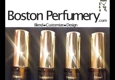 Boston Perfumery - Boston, MA