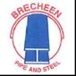 Brecheen Pipe & Steel Co Inc - Port Allen, LA