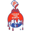 Sherwin-Williams Paint Store - Worcester