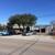 Jerry Dixon's Automotive & Klassic Car Center