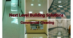 Next Level Building Solutions - Boones Mill, VA