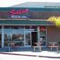 Salsa Mexican Grill - Concord, CA