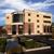AIS Cancer Center at San Joaquin Community Hospital