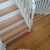 VDS Style Flooring & more