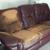 Gavigan's Furniture