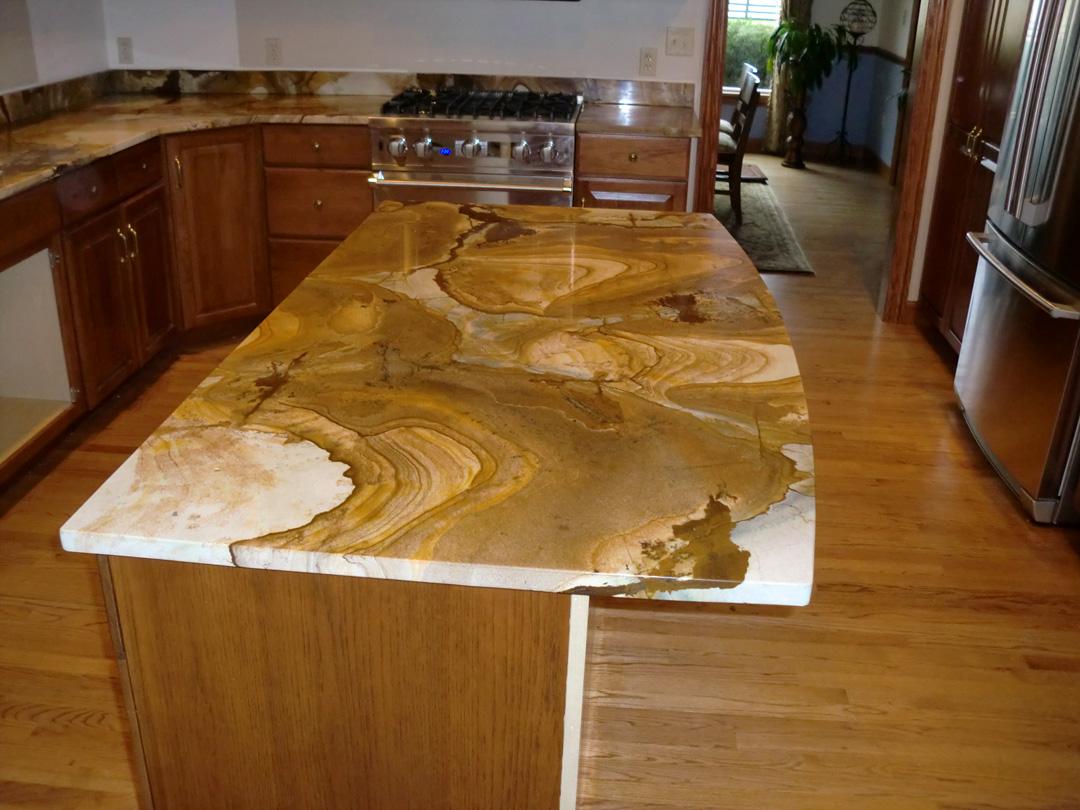 Granite Marble Depot Inc Wing Dr Utica MI YPcom - Granite countertop dining table
