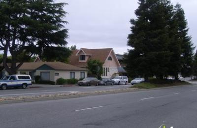 Peninsula Specialty Dental Care - Belmont, CA