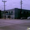 Auto Plaza Ford - CLOSED
