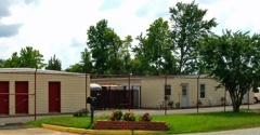 Sentry Self Storage of Churchland - Chesapeake, VA