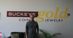 Buckeye Gold Coin & Jewelry - Grove City, OH