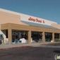 CHASE Bank-ATM - Auburn, CA