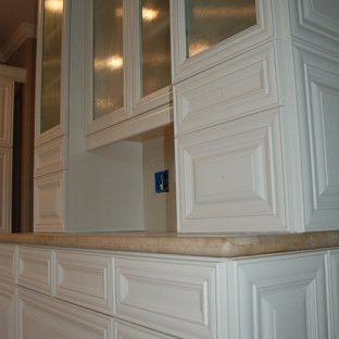 Everything Interior Painting & Woodworking - Williston, VT