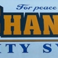 Channell Security Systems Inc. - Haverhill, MA