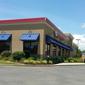 Burger King - Poplar Bluff, MO