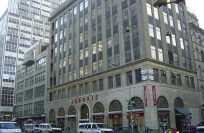 Propellor Co - New York, NY