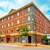 Campustown Property Management