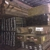 Custom Docks Marine Contractors Inc