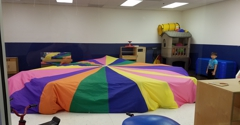 A-2-Z Academy of Early Learning - Hackettstown, NJ