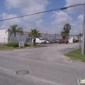Earthistry - Miami, FL